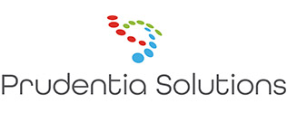 Prudentia Solutions